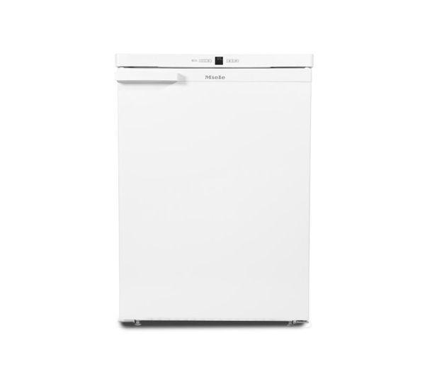 Buy Miele F12020s 2 Undercounter Freezer White Free