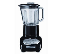 KITCHENAID Artisan Blender - Onyx Black