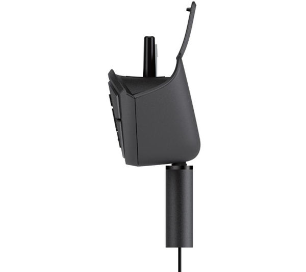 Buy MICROSOFT Xbox One Stereo Headset Adapter
