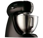 KENWOOD MX314 Patissier Food Mixer - Black