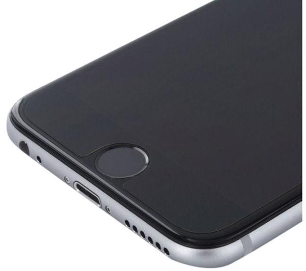 Iphone S Screen Protector Argos