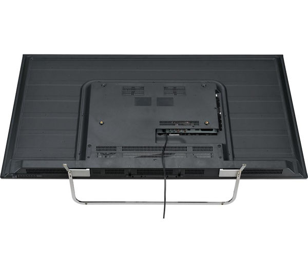 "Buy JVC LT-40C550 40"" LED TV"
