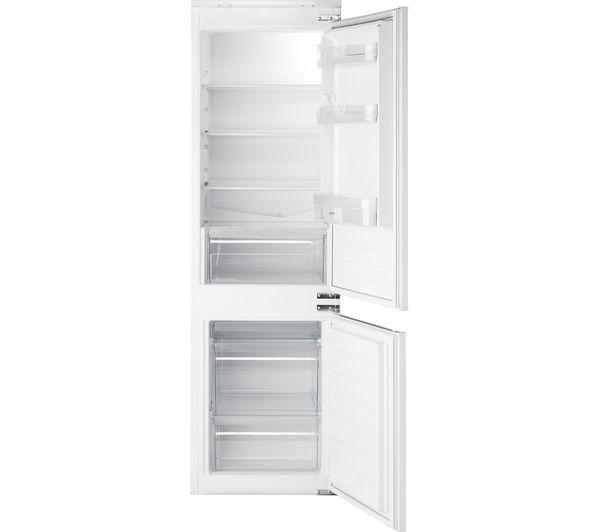 buy indesit ib 7030 a1 d integrated fridge freezer free. Black Bedroom Furniture Sets. Home Design Ideas