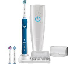 ORAL B Pro5000 Smart Series Electric Toothbrush