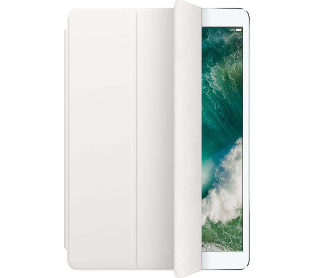 "APPLE iPad Pro 10.5"" Smart Cover - White"