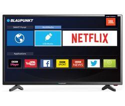 10168403: 40/138MXN 40 Smart LED TV