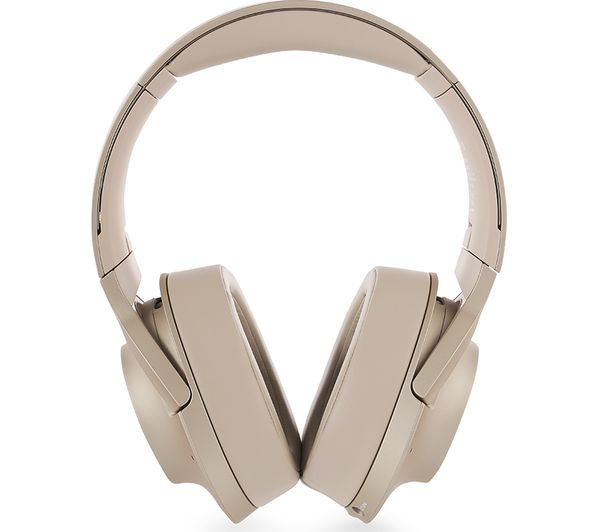 bcfc7b7351a Buy SONY WH-H900N Wireless Bluetooth Noise-Cancelling Headphones ...