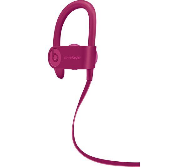 b37b1e02ad3 Buy BEATS Powerbeats3 Neighbourhood Wireless Bluetooth Headphones ...