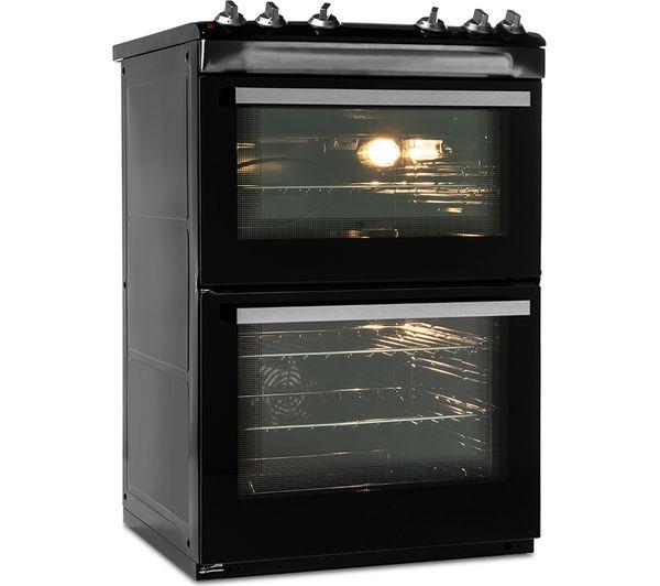Prime Buy Zanussi Zcv660Trxe 60 Cm Electric Ceramic Cooker Stainless Wiring Database Xlexigelartorg