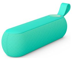 LIBRATONE TOO Portable Bluetooth Speaker - Green