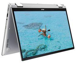 ASUS ZenBook Flip 14 UM462DA 14