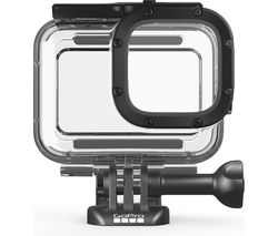 GOPRO AJDIV-001 HERO8 Black Protective Housing