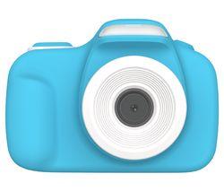 myFirst Camera 3 - Blue
