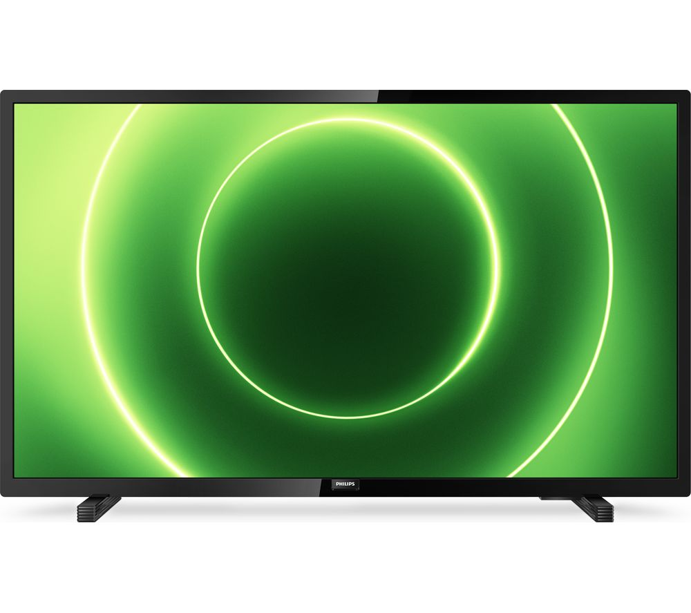 32  PHILIPS 32PHS6605/12  Smart HD Ready LED TV