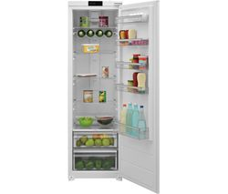KITL54W20 Integrated Tall Fridge - Sliding Hinge