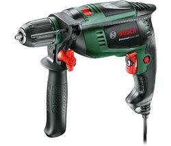 UniversalImpact 800 Hammer Drill Driver