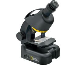 40-640 x Digital Microscope