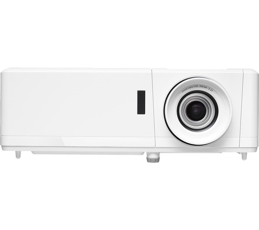 OPTOMA HZ40 Full HD Home Cinema Projector