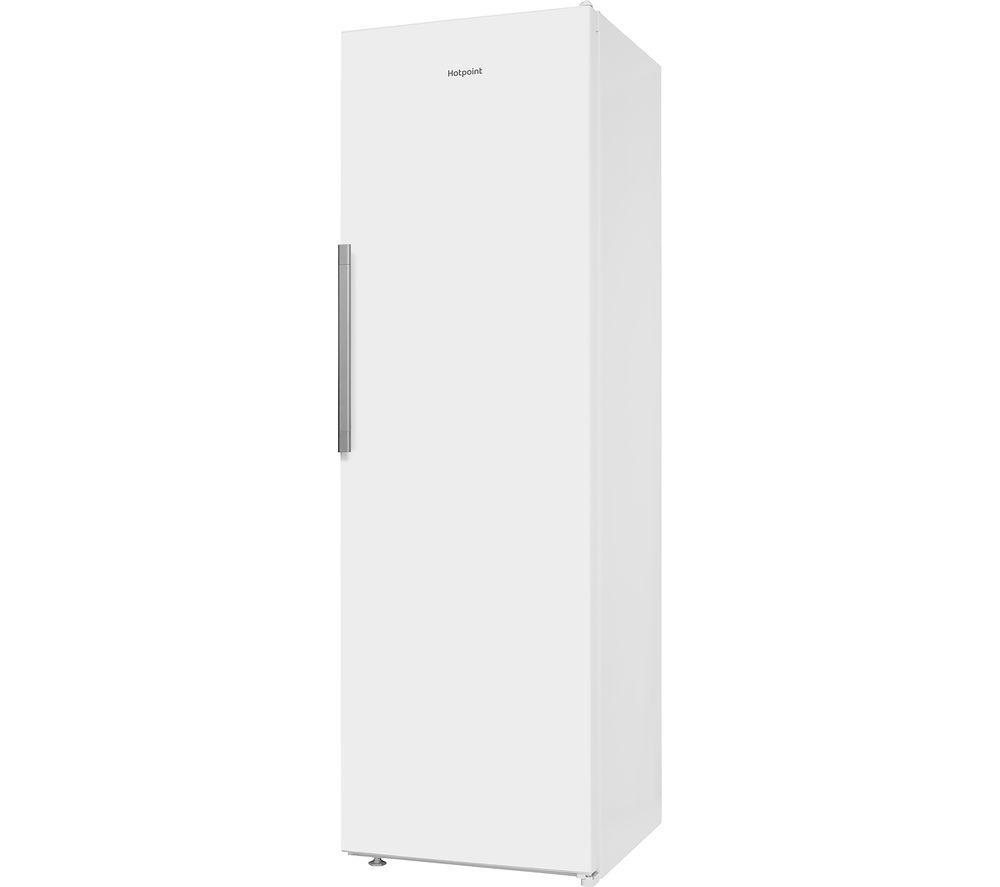 HOTPOINT SH6 1Q W 1 Tall Fridge - White