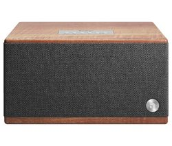 BT5 Bluetooth Speaker - Walnut