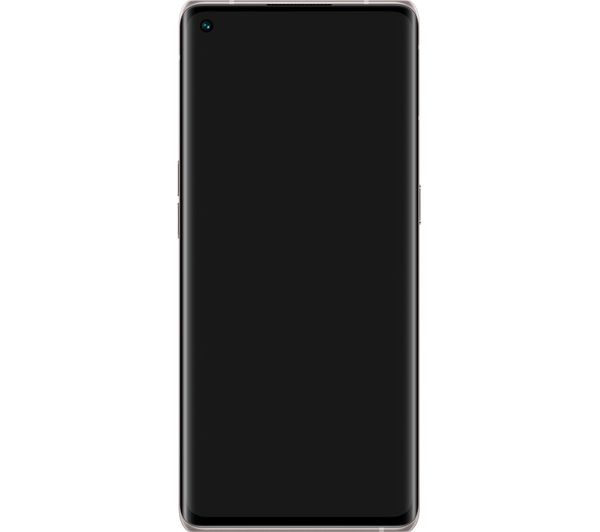 Oppo Find X3 Neo - 256 GB, Galactic Silver 6