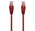 ADVENT A5RED5M13 CAT 5e Ethernet Cable - 5 m