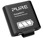 PURE ChargePAK F1 VL-61810 Rechargeable Battery