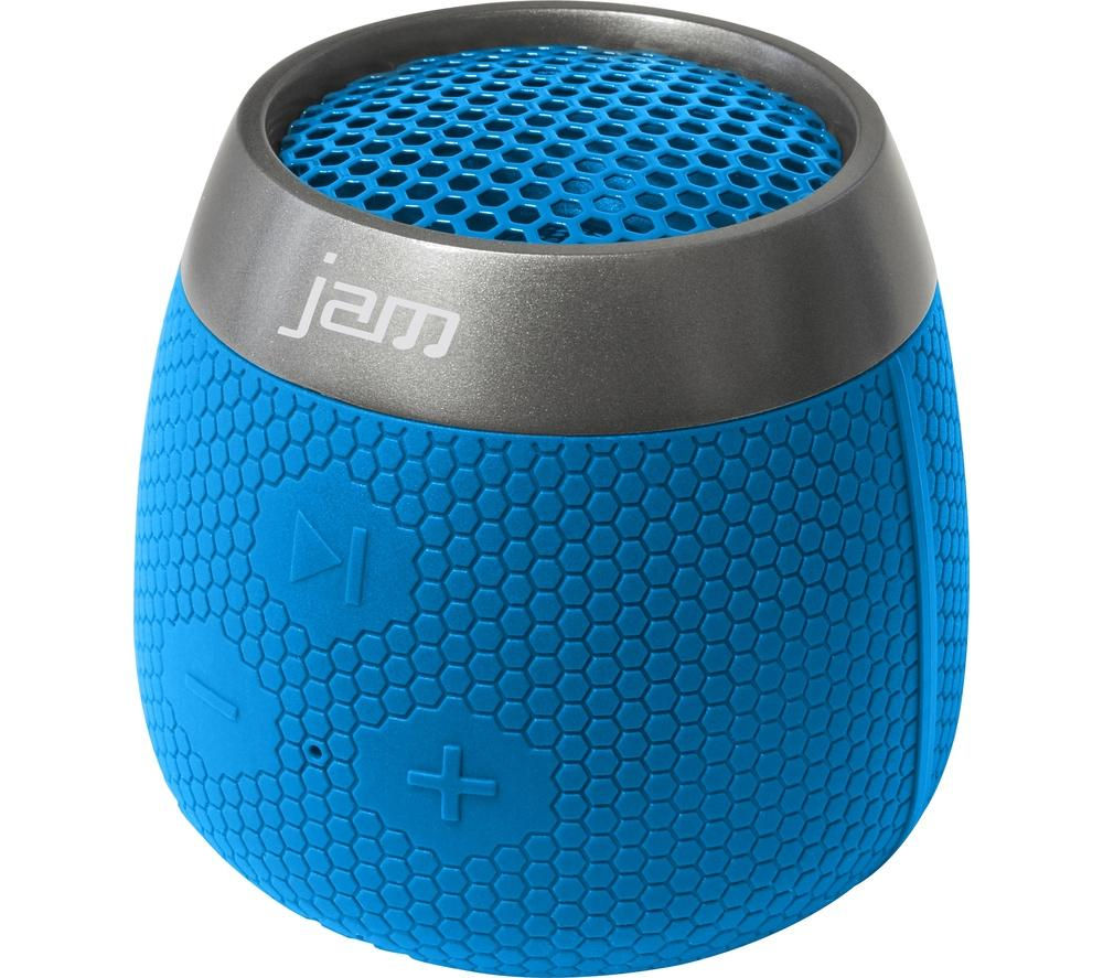 Compare prices for Jam Replay HX-P250BL Portable Wireless Speaker