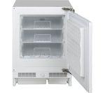 BELLING BFZ600 Integrated Freezer