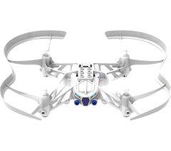 PARROT PF723301 Minidrone Evo - Airborne Cargo Mars