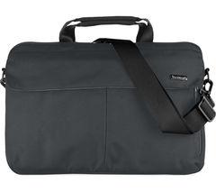 "SANDSTROM S13CCBK16 13"" Laptop Case - Black"