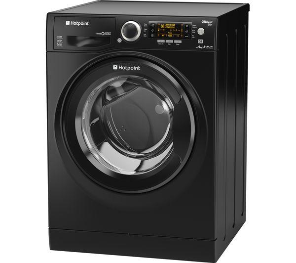 Buy Hotpoint Ultima S Line Rpd9467jkk Washing Machine