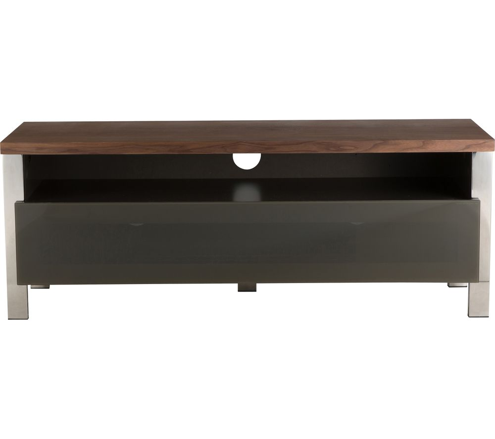 Compare prices for Alphason Regent 1200 TV Stand