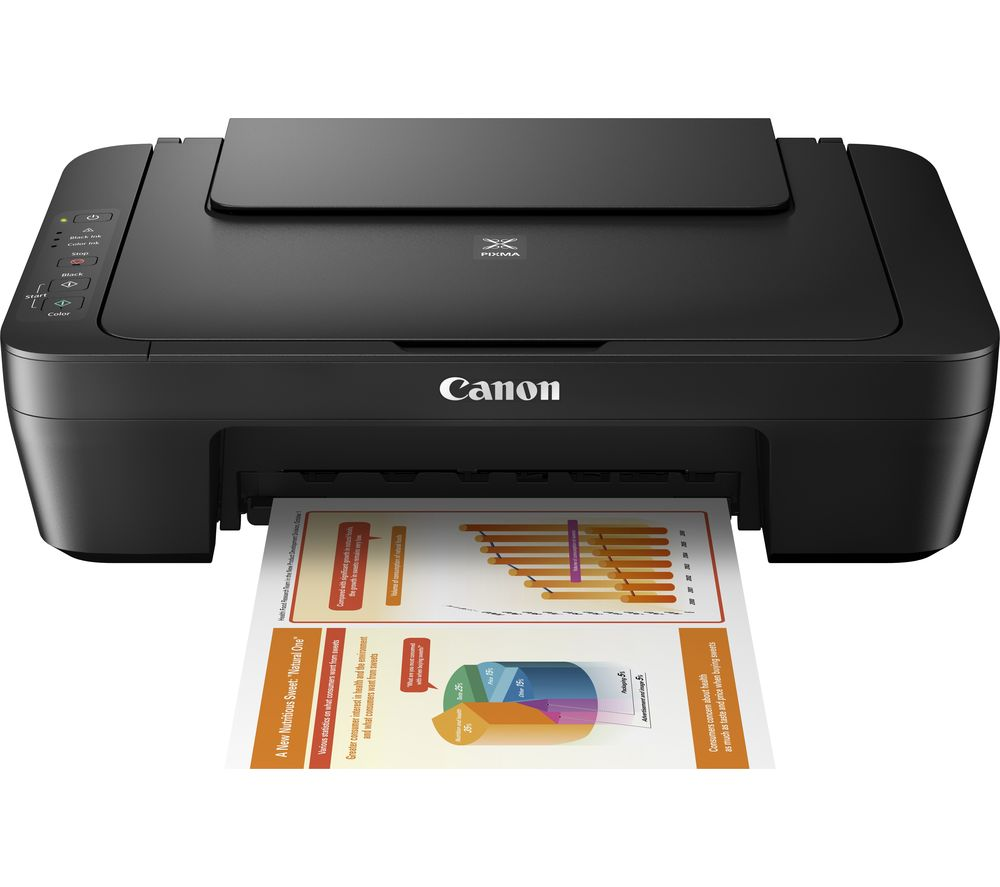 Image result for canon printer