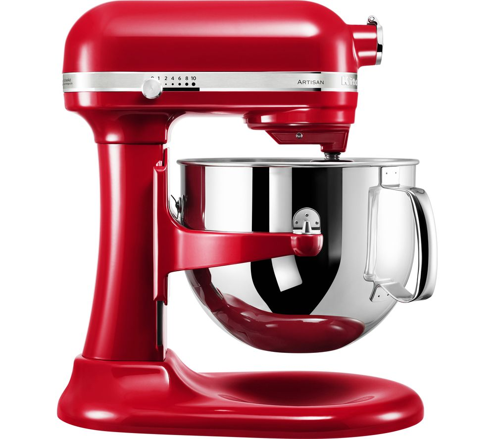 Kitchen Aid W