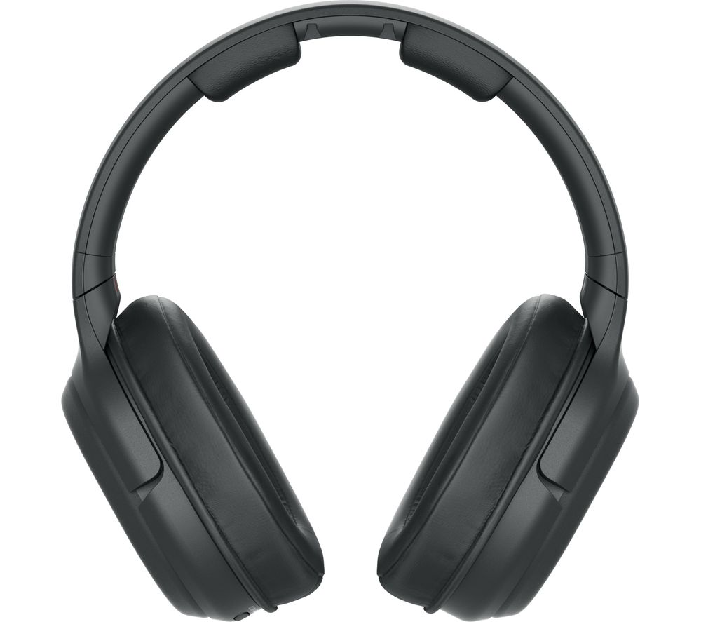 SONY WHL600 Wireless Headphones specs