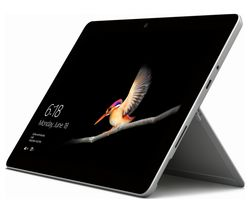 MICROSOFT Surface - Cheap MICROSOFT Surface Deals | Currys PC World