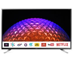 "SHARP LC-40CFG6021KF 40"" Smart LED TV"