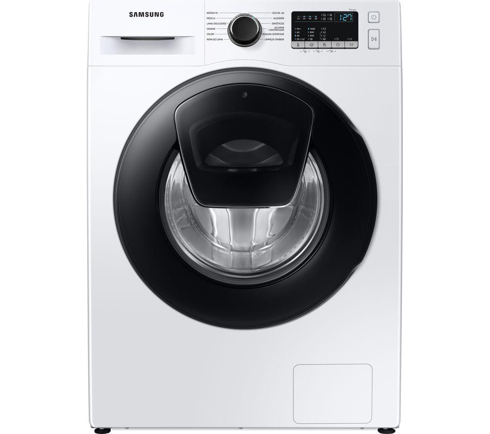 Image of Samsung WW90T4540AEEU
