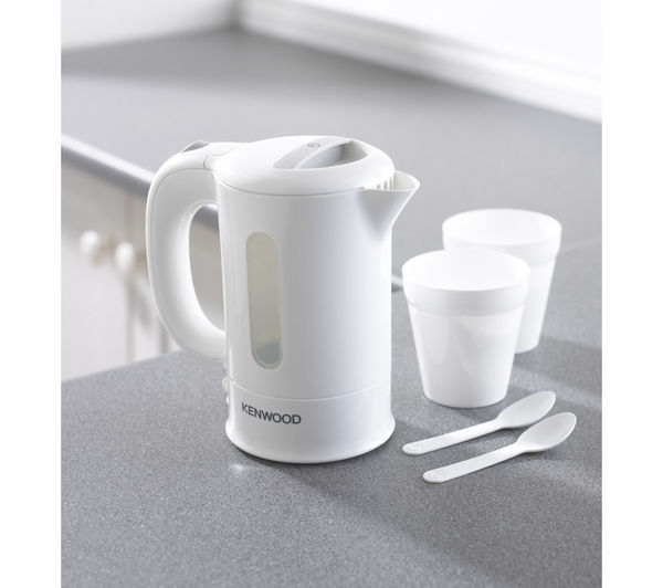 Buy Kenwood Jkp250 Travel Kettle  White  Free Delivery. Kitchen Design Must Haves. Kitchen Table Prices. Kitchen Dining Sets Round. Ikea Kitchen Uk Planner. Kitchen Colors As Per Feng Shui. Old Oak Kitchen Cabinets Refinishing. Kitchen Tablecloth. Zoes Kitchen Old Walkertown Rd
