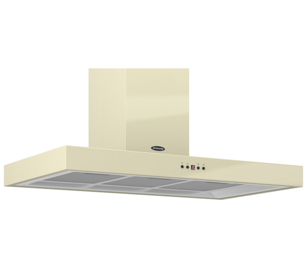 Compare prices for Britannia Arioso TPK7088A90C Chimney Cooker Hood