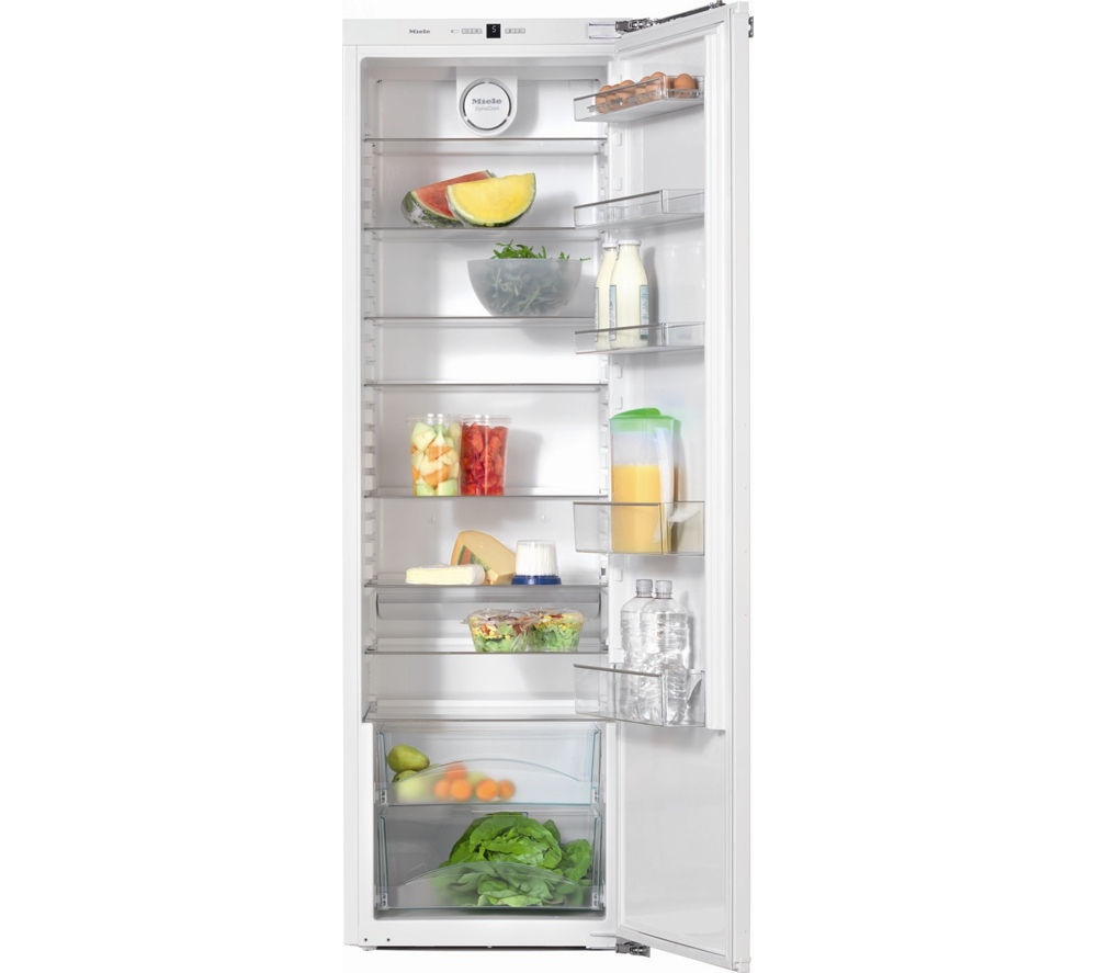 MIELE K37222iD Integrated Tall Fridge
