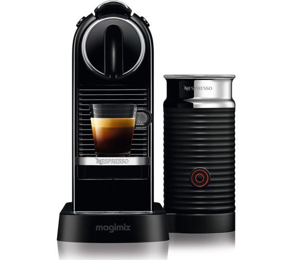 Bestpresso Coffee for Nespresso OriginalLine Machine pods Certified Genuine Espresso Variety Pack mix Flavored and Dark roast, Pods Compatible with Nespresso OriginalLine.