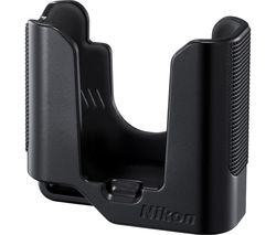 NIKON ET-AA1 Tripod Adapter - Black