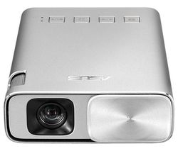 ASUS Zen Beam E1 Short Throw Portable Projector