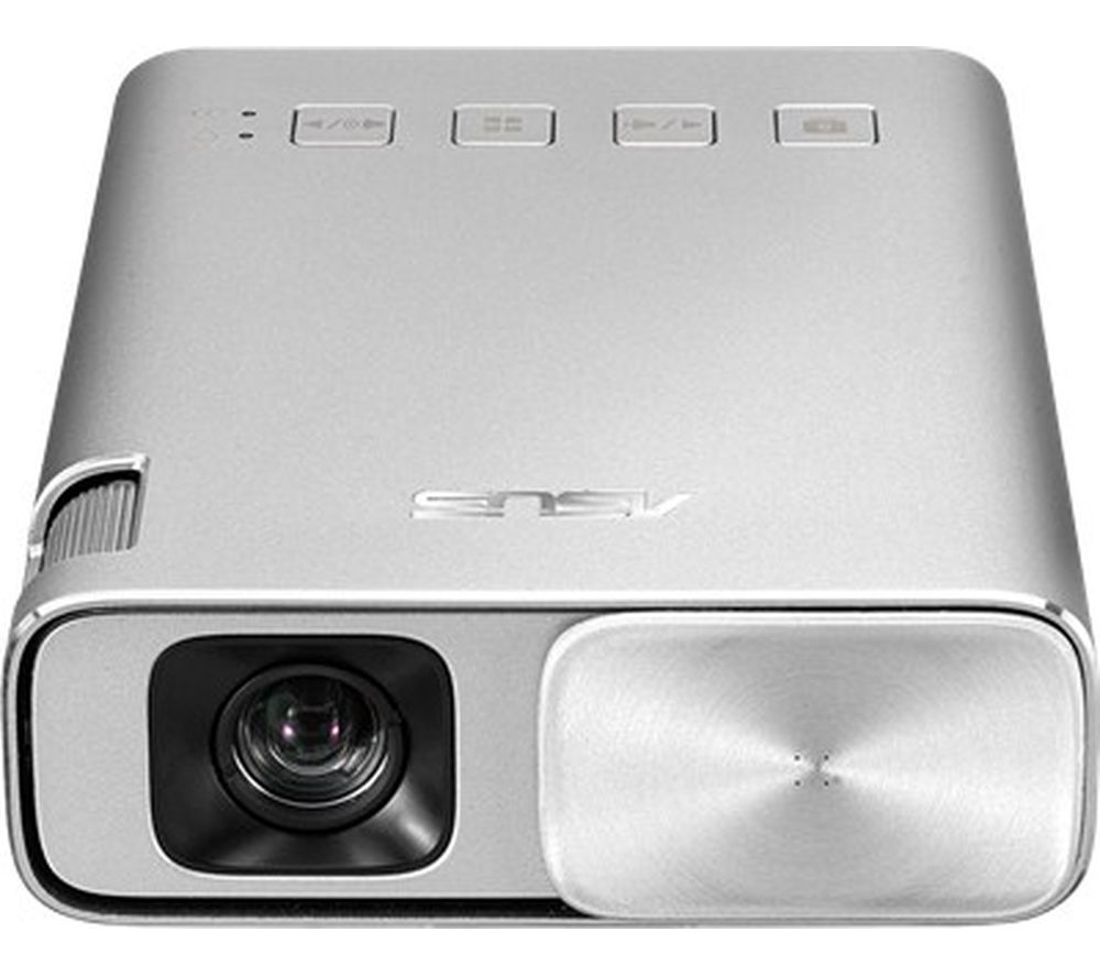 Buy Asus Zen Beam E1 Mini Projector 72 Quot Manual Projector
