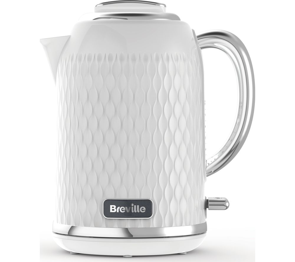 Compare prices for Breville Curve VKT117 Jug Kettle