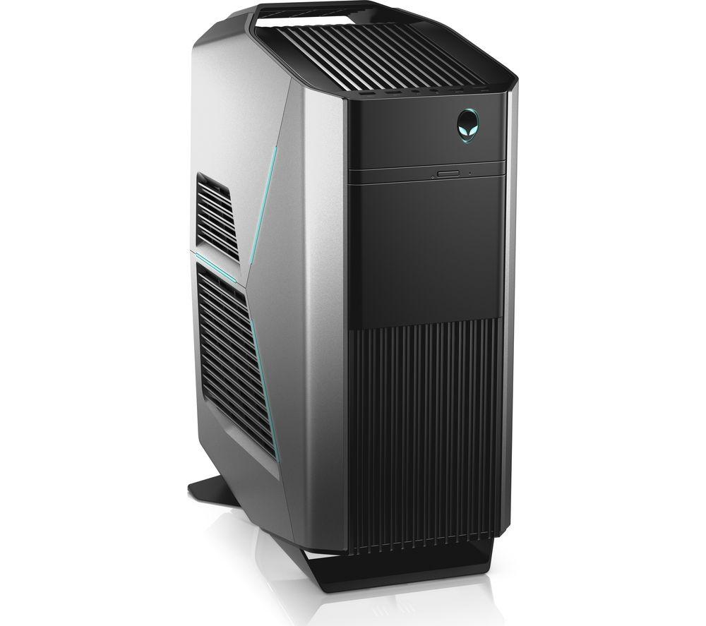 Image of ALIENWARE Aurora R6 Gaming PC