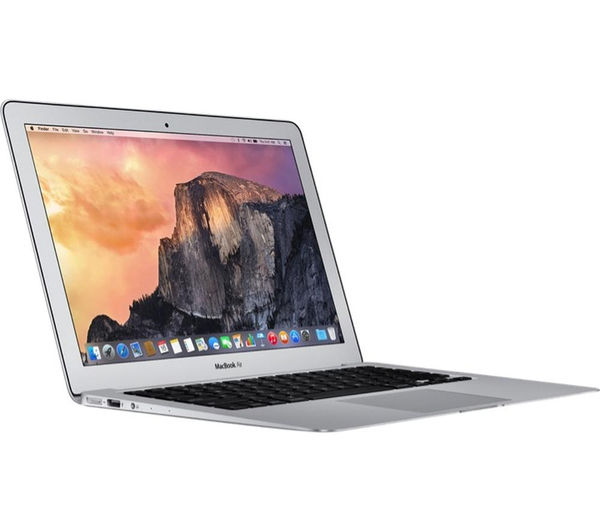 apple macbook. apple macbook air 13.3\ apple macbook d