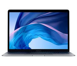 APPLE MacBook Air 13.3